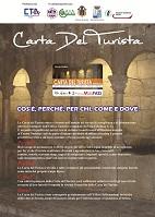 caratturis