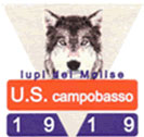 cbasso1919