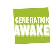 generationawake1