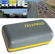 telepass1