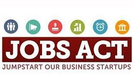 JOBS-Act1
