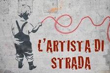 artisti di strada1