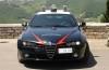 carabinierimacch