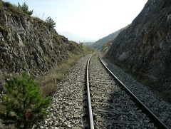 ferrovie1