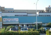 ospedale s timoteo termoli1
