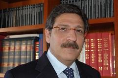 prof. Ingrosso1