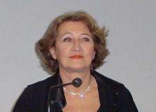 Donatella Perrella1