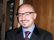Francesco-Pilone