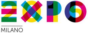 logo expo -300x112