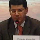 musacchiopic