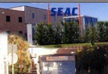 seac cb