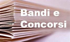 Bandi-e-Concorsi3