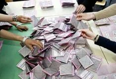 elezioni-comunali1