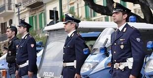 festapolizia1
