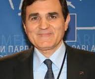 patricielloaldo
