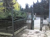 villa de capoa1