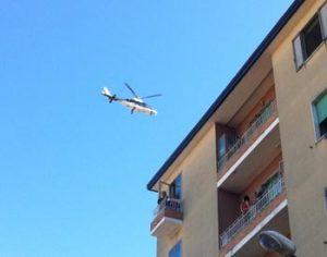 elicottero-via-genova