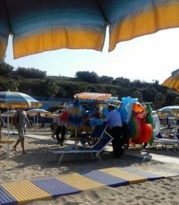 sequestro spiaggia 1 (FILEminimizer)