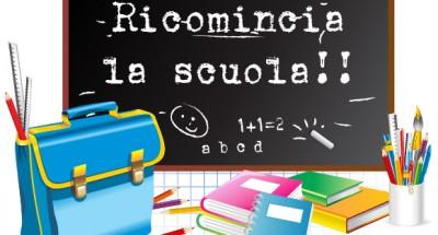 Calendario Scolastico Regione Molise.Scuola Calendario Scolastico Regione Molise 2016 2017