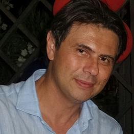 dott  Goffredo_Liberatoscioli