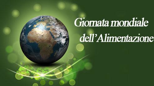 http://www.informamolise.com/wp-content/uploads/2015/10/gior-mond-alimentazione.jpg