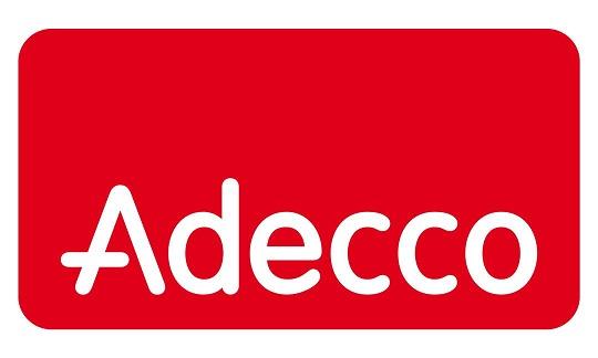 adecco-logo - Informamolise