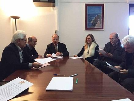 Azienda Autonoma di Soggiorno e Turismo, soddisfazione per il ...