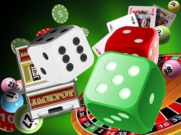 Frasi sul gioco d azzardo