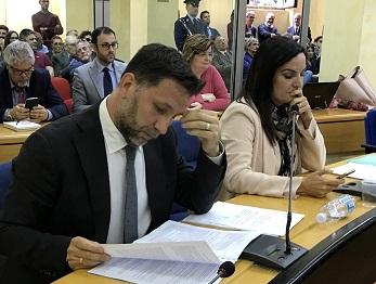 Riduzione dei vitalizi regionali, la PdL di Fanelli e Facciolla in I Commissione Consiliare