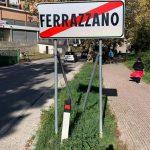 area-ferraz-1