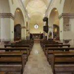 chiesa-s-leonardo-castelm