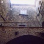 palazzo-jovine-castelm