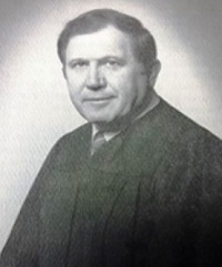 albanese spinete