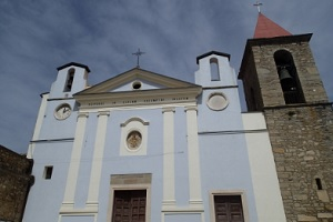 chiesa s maria ss spinete
