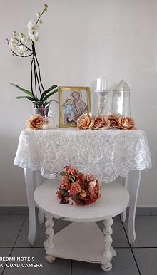 altare 2sg