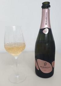 mirabella vino