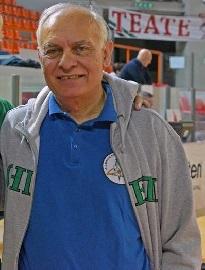 Stefano-Pizzirani-1