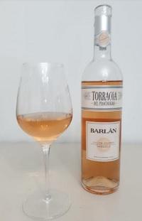 barlan vino