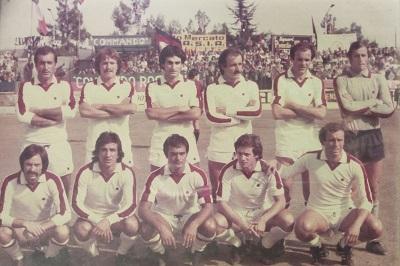 campobasso-calcio-anni80