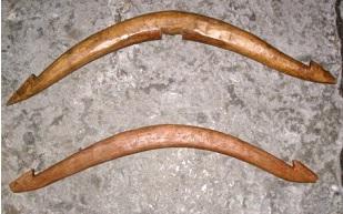 megliera