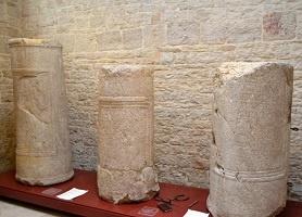 museo corato