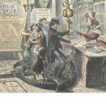 santangelo-gin01