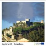 castello monforte recolor