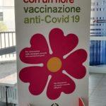 punto vaccini cardarelli