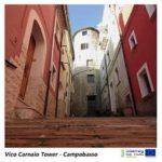 torre cb recolor