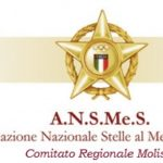 ansmes-nuovo