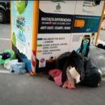 rifiuti centro termoli